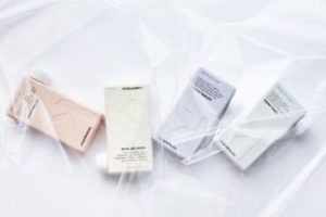 colouring angels, KEVIN MURPHY PRODUCTS FOR HAIR CARE, Q Hairdressing Salon, Hair Salon, West Malling, Kent