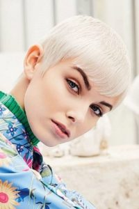 Short Hairstyles, Best Hair Salon In West Malling, Kent - Q Hairdressing