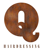 Q Hairdressing
