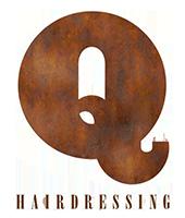 Q Hairdressing