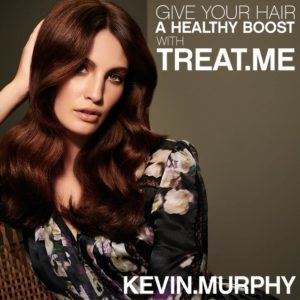kevin murphy treat me conditioning treatments in West Malling, Kent