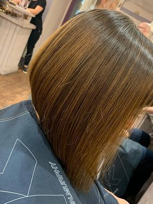 caramel-balayage-top-hair-salon-in-west-malling-east-kent