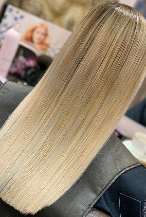 blonde-balayage-best-hair-salon-in-west-malling