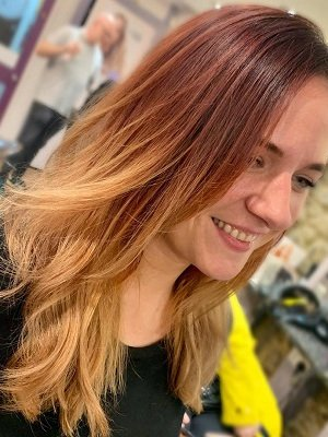 red-balayage-top-hair-salon-in-west-malling