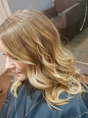 warm-balayage-best-hairdressers-in-west-malling-kent